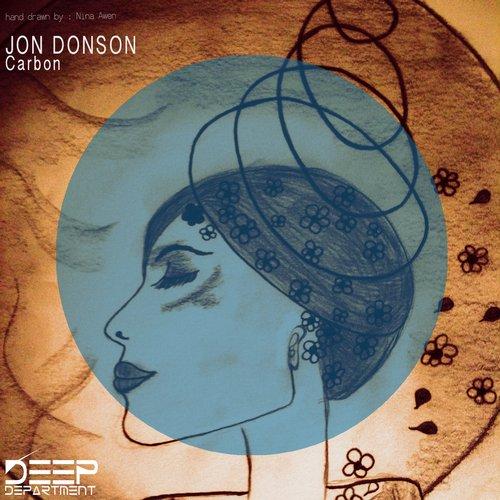 Carbon - Jon Donson