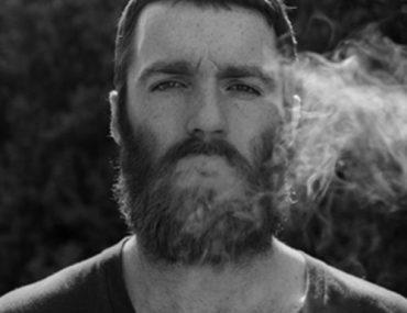 Cigarettes & Chocolate (Animal Trainer Edit) - Chet Faker