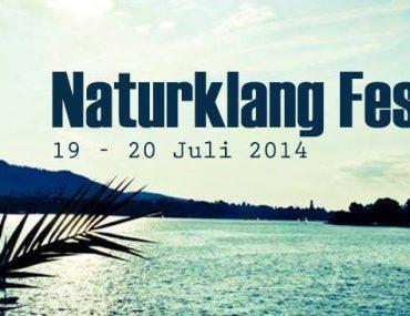 Naturklang Festival