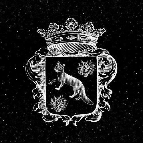 Space Knights - Adriatique