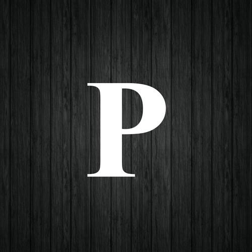 Storm Rider - Paplow