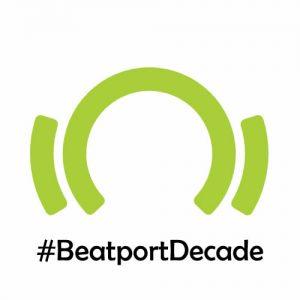 BeatportDecade