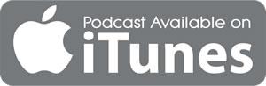 UBWG Podcast