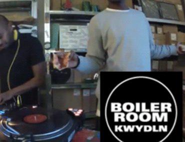 boiler_room_kwydln