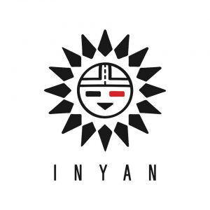 Inyan_Logo