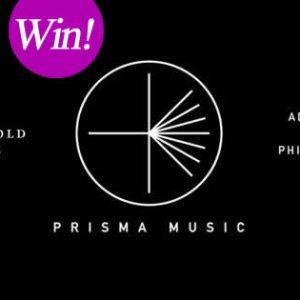 PRISMA Showcase