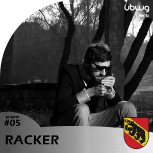 Racker (BE) - ubwg.ch Talents