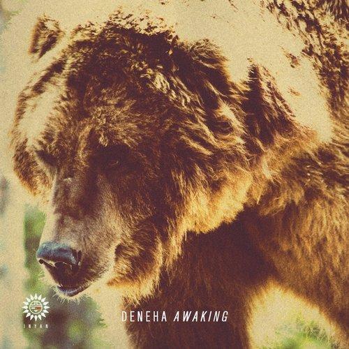 Awaking EP - Deneha