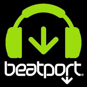 Beatport Streaming Dienst
