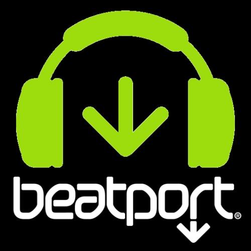 Beatport Streaming Dienst