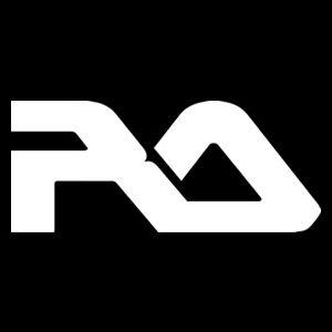 Resident Advisor Logo