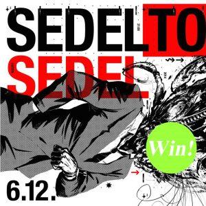 Sedeltoxic Vol. 7