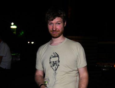 Aphex Twin Grammy