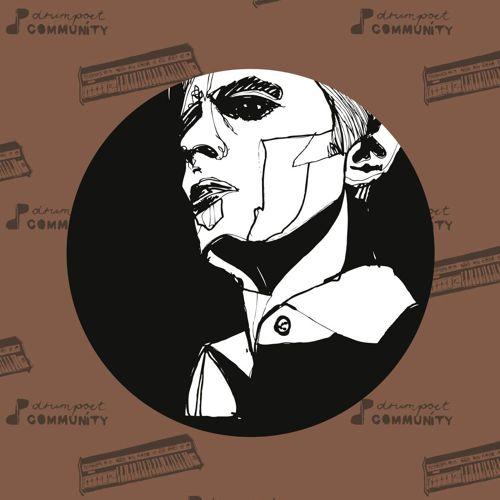 Acidy Anonymous - Evan Michaels