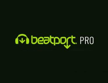 Beatport Pro