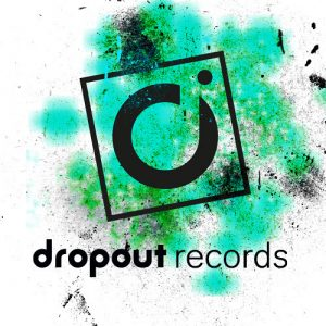 Dropout Records