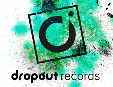 Dropout Records