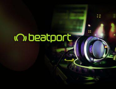 Beatport Streaming App