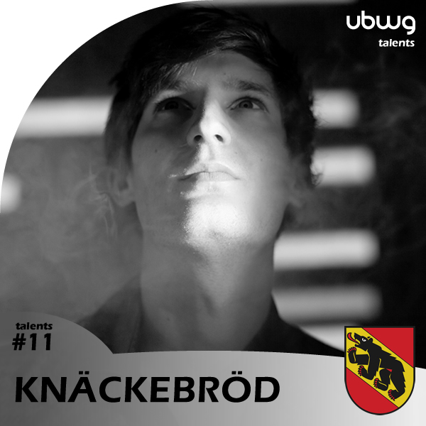 Knäckebröd (BE) - ubwg.ch Talents