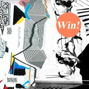 Les Points - Nicola Kazimir & Barbir