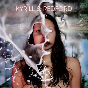 Say - Light My Fire - Kyrill & Redford