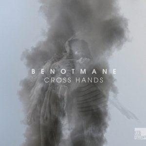 Cross Hands - Benotmane
