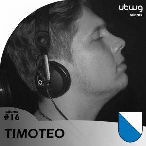 Timoteo (ZH) - ubwg.ch Talents