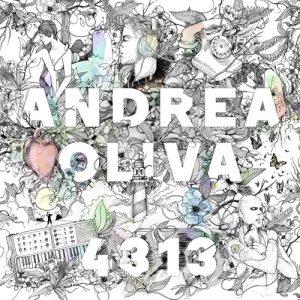 4313 - Objektivity - Andrea Oliva