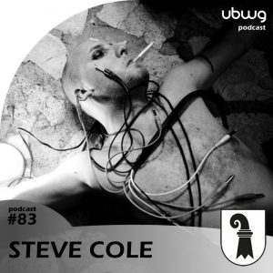Steve Cole (BS) - Podcast 083