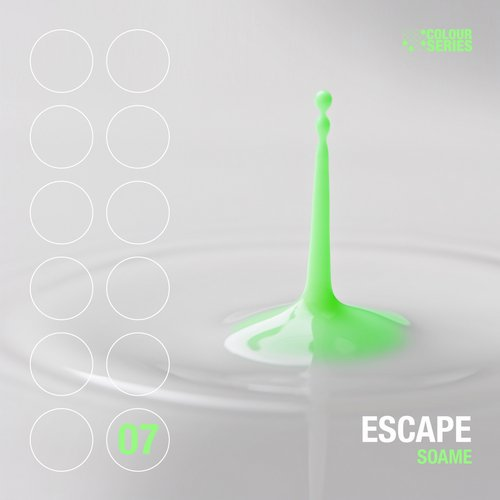 Escape - SOAME