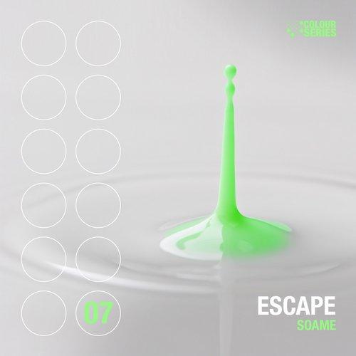 Escape - SOAME