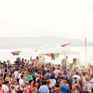 Naturklang Festival 2015