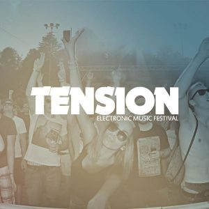 Tension Festival 2015