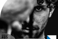 Markus Kenel (ZH) - Podcast 085