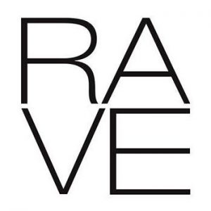 RAVE 2015