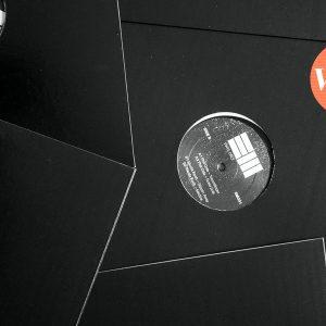 Elastique Music 001