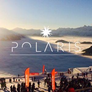 Polaris Festival (Win!)