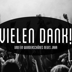 ubwg.ch Neujahr