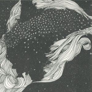 Washerman - The Awakenings EP - Drumpoet