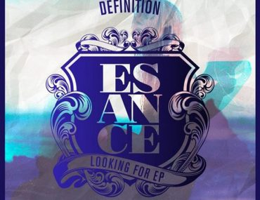 Looking For - Definition (Esance)