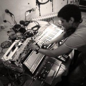 Edelstahl (live)