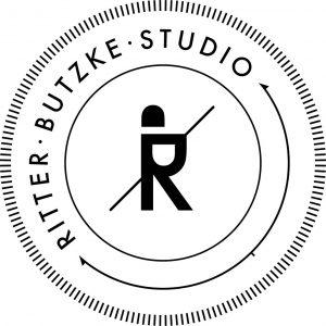 Ritter Butzke Studio Nacht im ROK