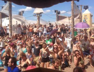 Feel Festival 2016