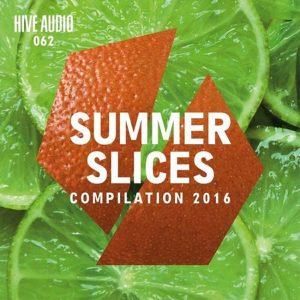 Summer Slices 2016