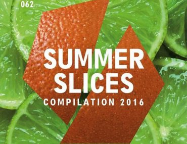 Summer Slices 2016