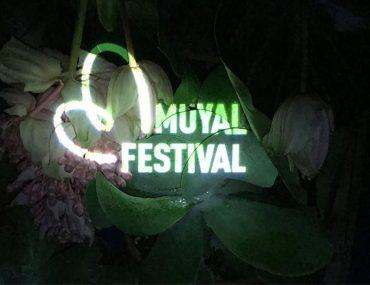 Muyal Festival 2016