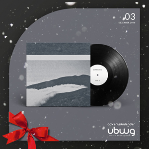 Advent (ubwg)