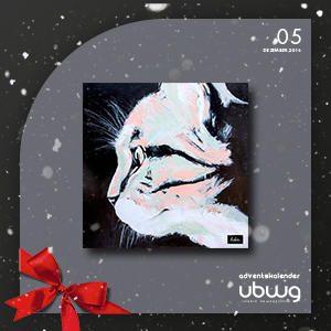 05 Advent (ubwg)