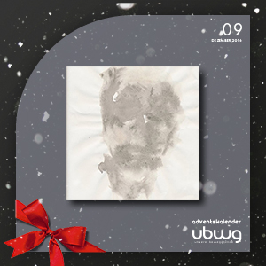09 Advent (ubwg)