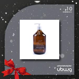 10 Advent (ubwg)